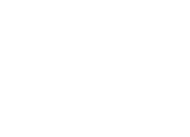 The Story Cupboard Book Fair Company
